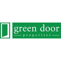 GREEN DOOR PROPERTIES